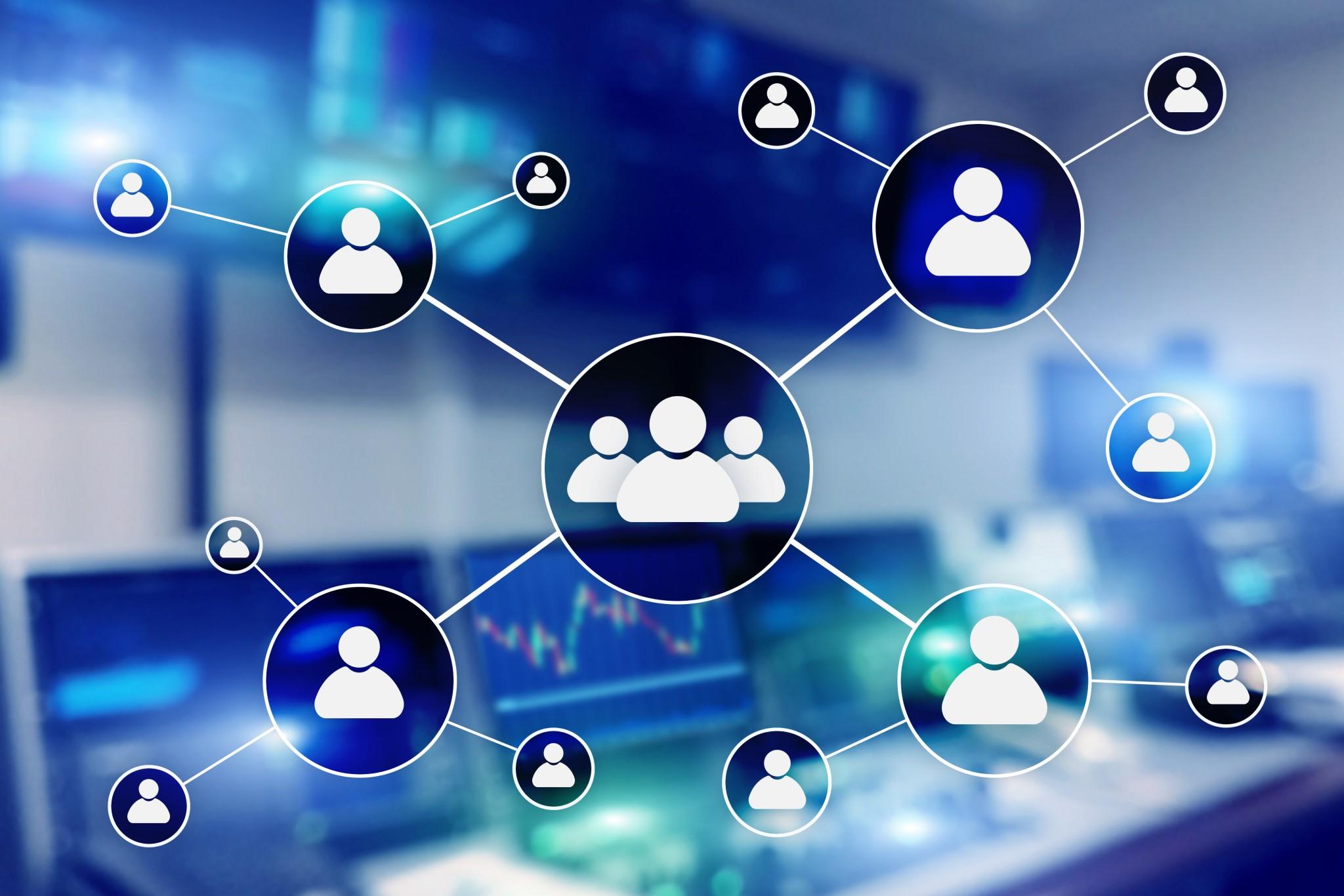 Direct Search Recruitment (DSR)